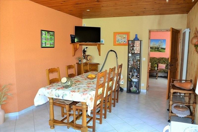 Vente maison / villa Albi 350000€ - Photo 9