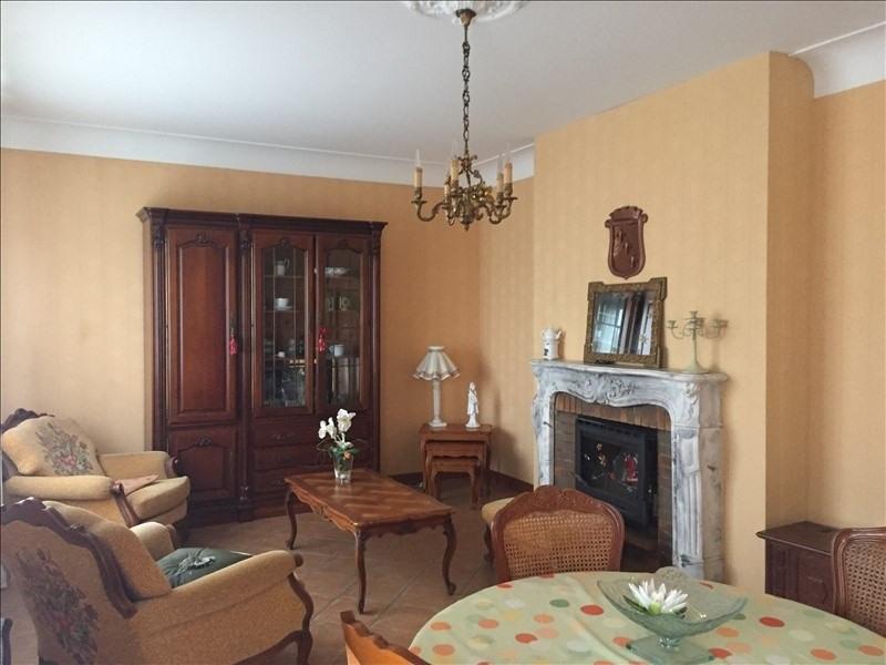 Vente maison / villa Montauban 265500€ - Photo 7