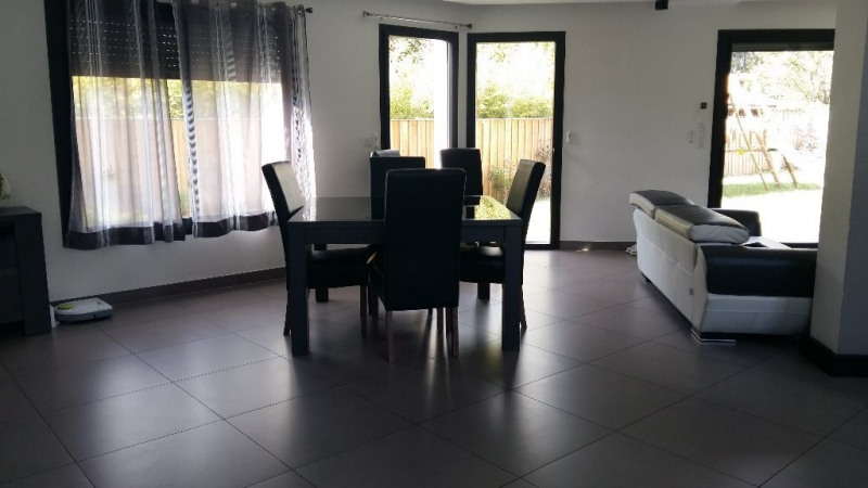 Vente de prestige maison / villa Lege cap ferret 840000€ - Photo 4