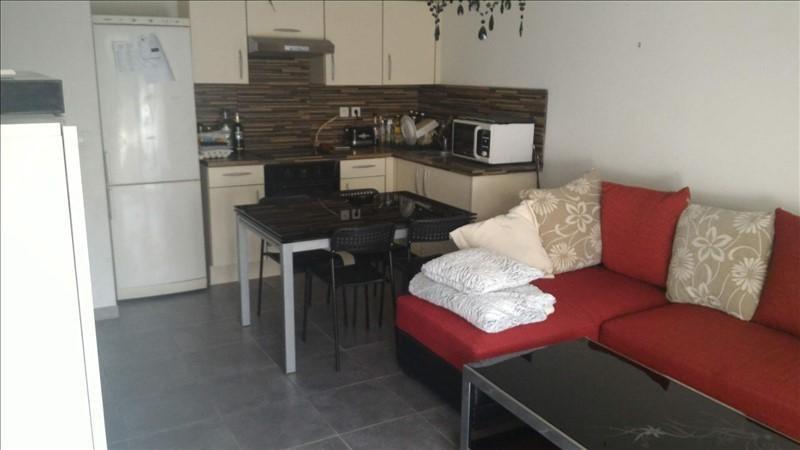 Vente appartement Aix en provence 186000€ - Photo 6