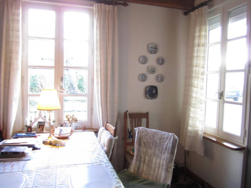 Sale house / villa Barbezieux-saint-hilaire 147 000€ - Picture 8
