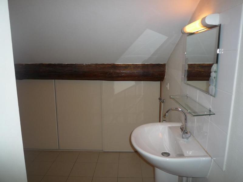 Location appartement Lyon 3ème 446€ CC - Photo 5