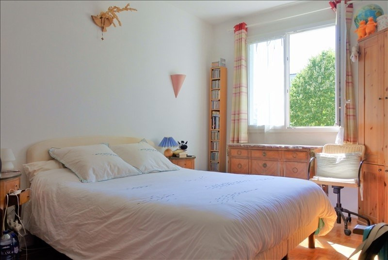 Vente appartement Vaucresson 340000€ - Photo 9