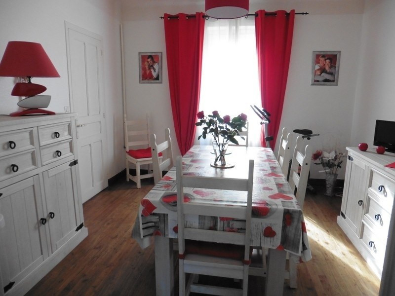 Vente maison / villa Coutances 129 865€ - Photo 2