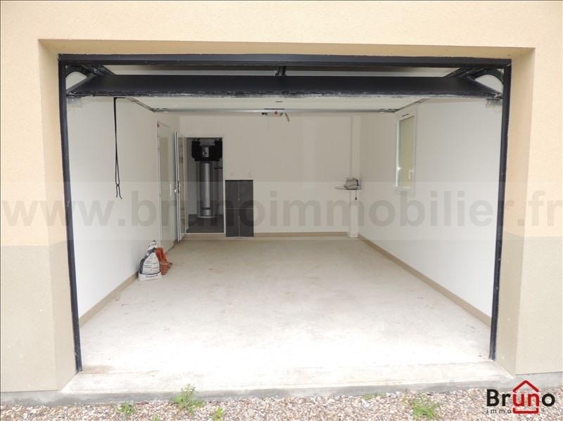 Vendita casa Favieres 347900€ - Fotografia 14