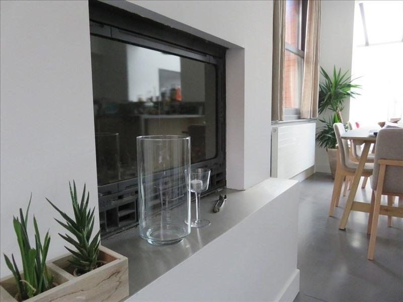 Vente maison / villa Coudekerque branche 229500€ - Photo 4