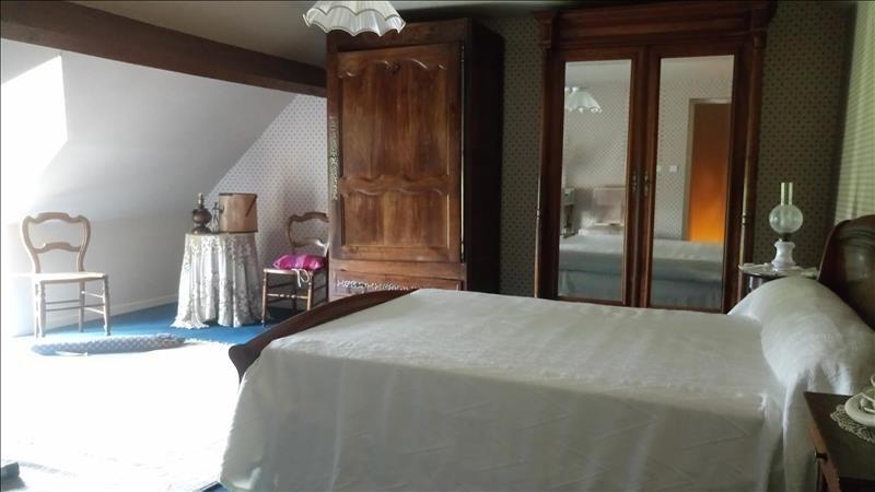 Vente maison / villa Bourbon l archambault 157500€ - Photo 5