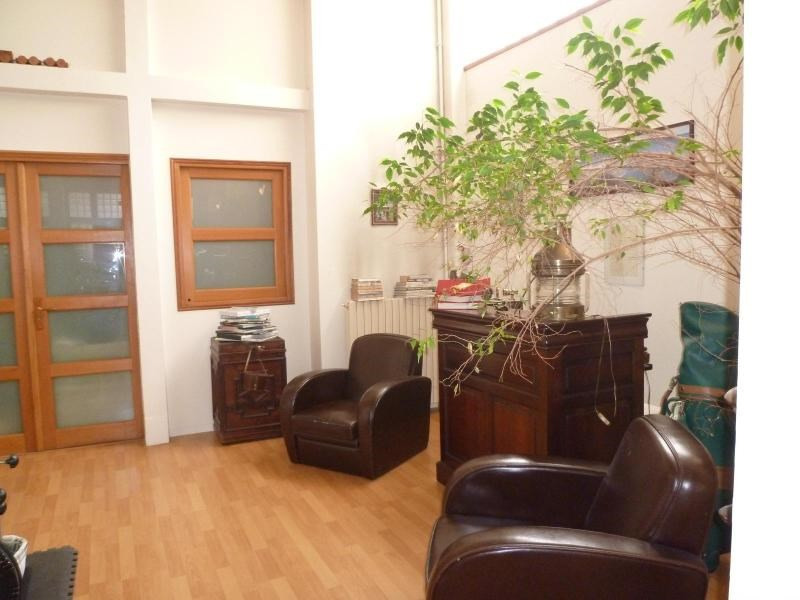 Vente appartement Vichy 164000€ - Photo 2
