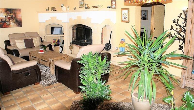 Verkoop  huis Pau 399000€ - Foto 2