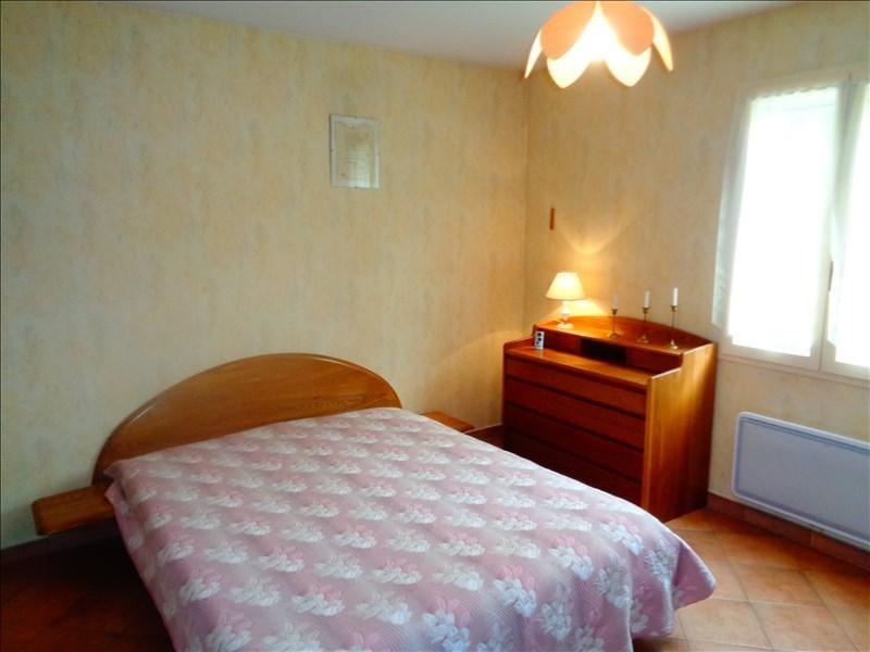 Verkoop  huis Le thor 328000€ - Foto 6