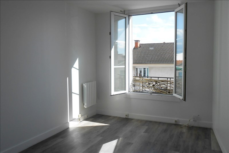 Vente appartement Colombes 181000€ - Photo 2