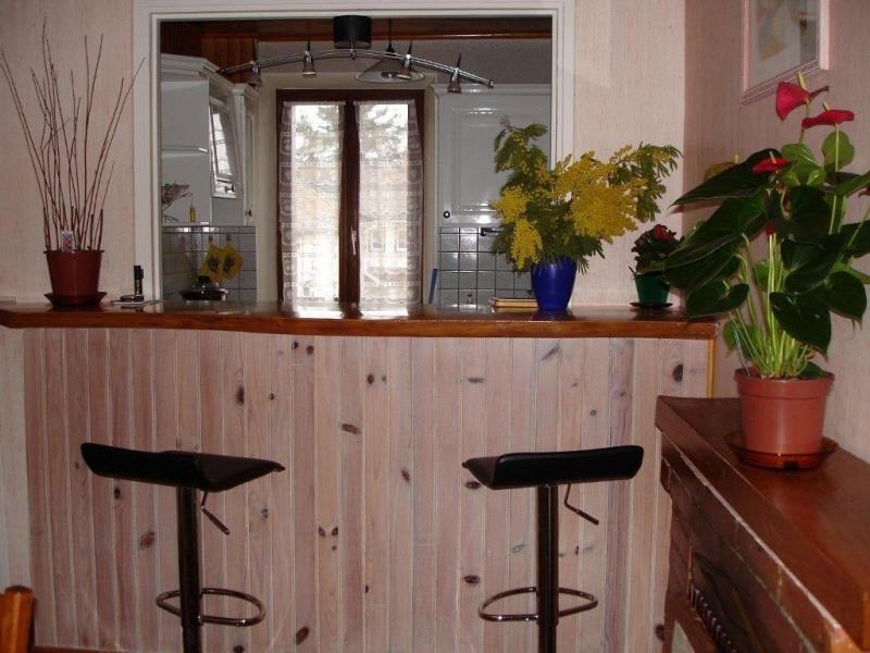 Sale apartment Fontaine le port 183000€ - Picture 4