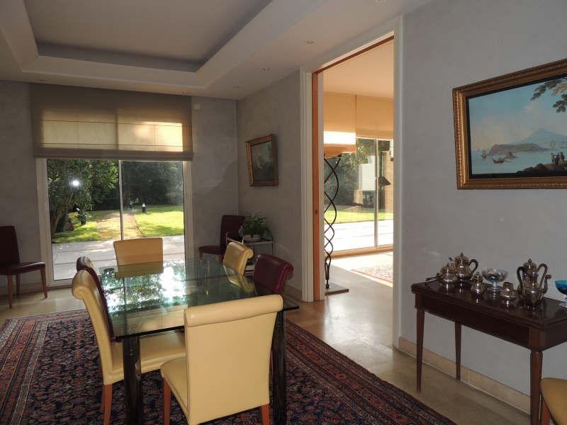 Deluxe sale house / villa Le vesinet 2250000€ - Picture 4