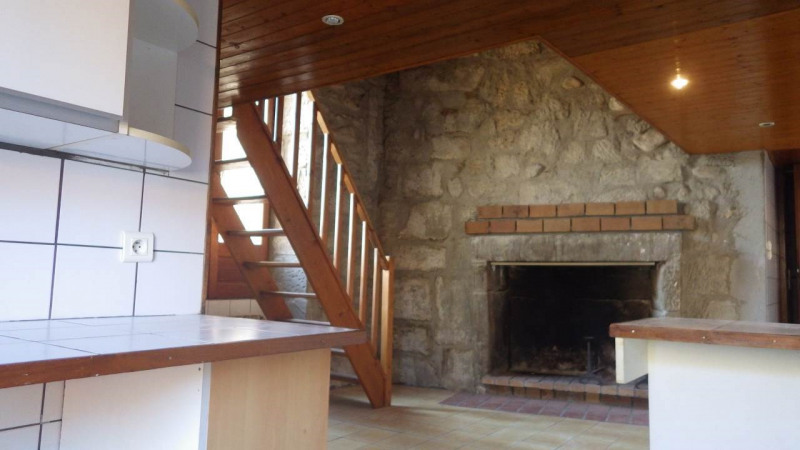 Sale apartment Annecy 74 800€ - Picture 6