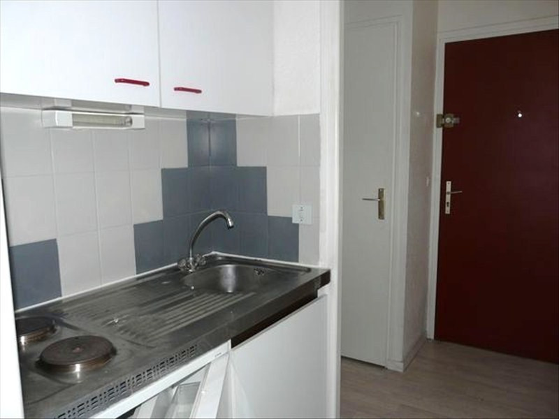 Location appartement Billere 360€ CC - Photo 2