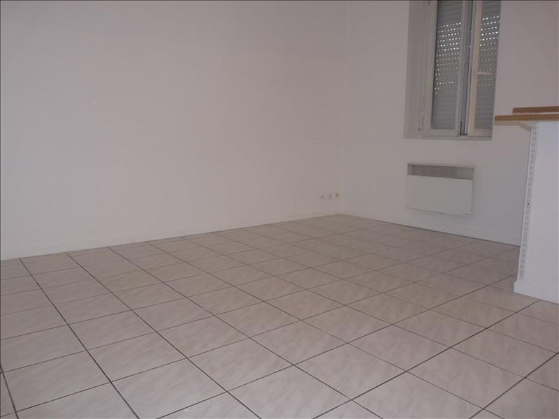 Location appartement Meaux 540€ CC - Photo 2