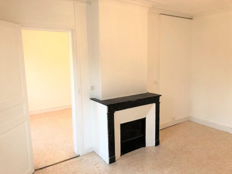 Location appartement Saint-leu-la-forêt 570€ CC - Photo 3