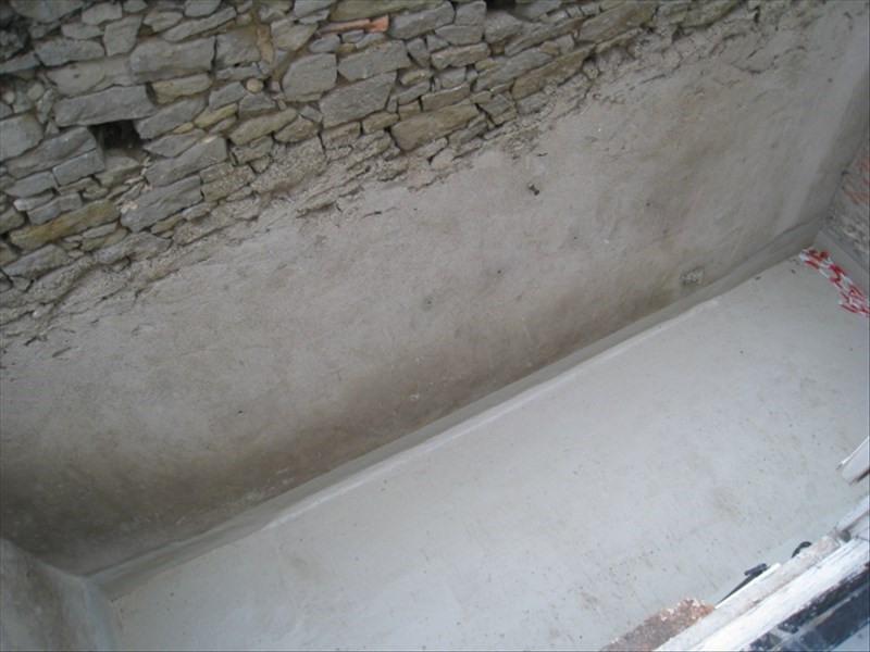 Vente appartement Carcassonne 120000€ - Photo 7