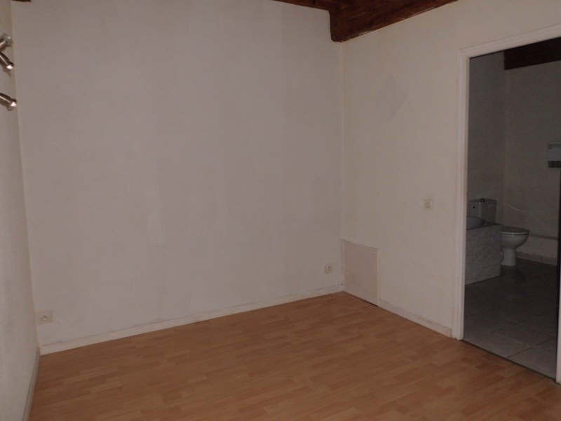 Sale apartment Chambery 87 500€ - Picture 6