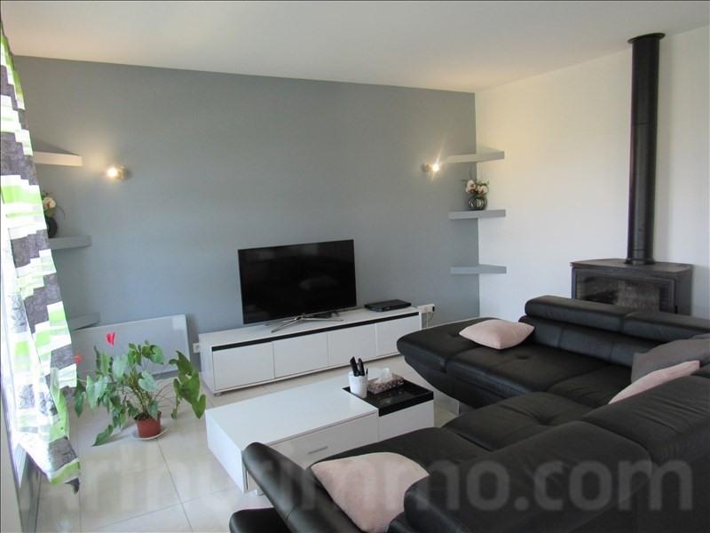 Vente maison / villa Monbazillac 163000€ - Photo 5