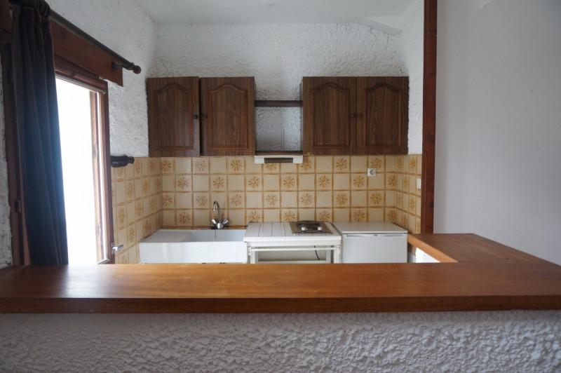 Alquiler  apartamento Agen 310€ CC - Fotografía 3