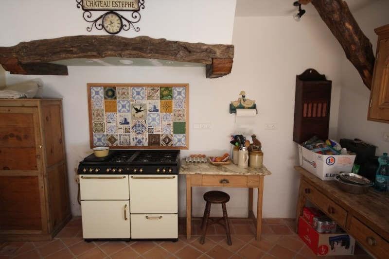 Vente de prestige maison / villa Laguepie 275000€ - Photo 5