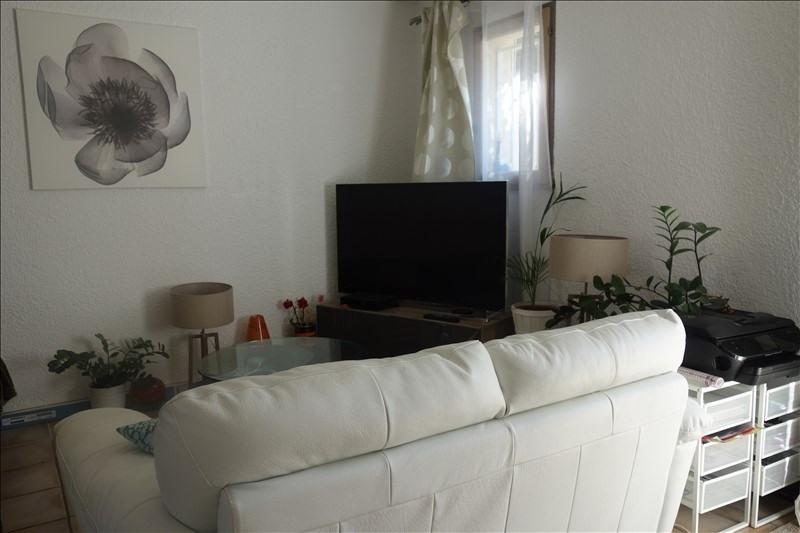 Vente maison / villa La londe les maures 210000€ - Photo 6