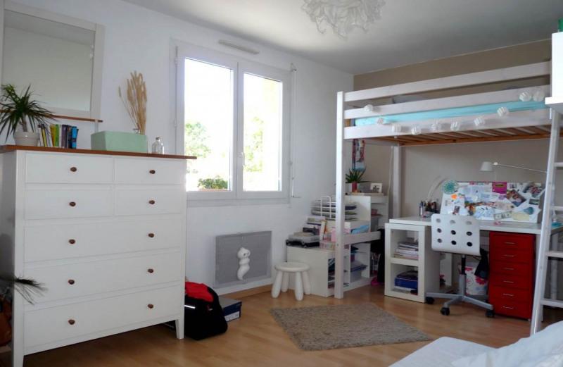 Vente maison / villa La roche-sur-foron 499000€ - Photo 11