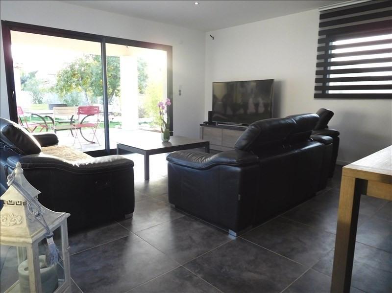 Престижная продажа дом St didier 585000€ - Фото 5