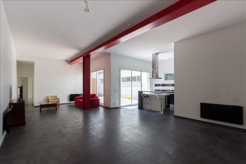 Venta  loft/taller/superficie Malakoff 799000€ - Fotografía 1