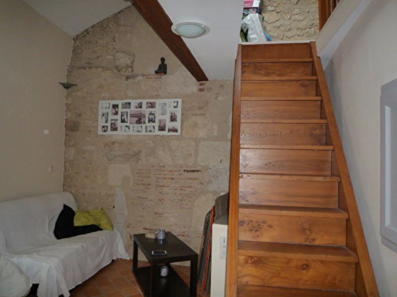 Location appartement Perigueux 280€ CC - Photo 1