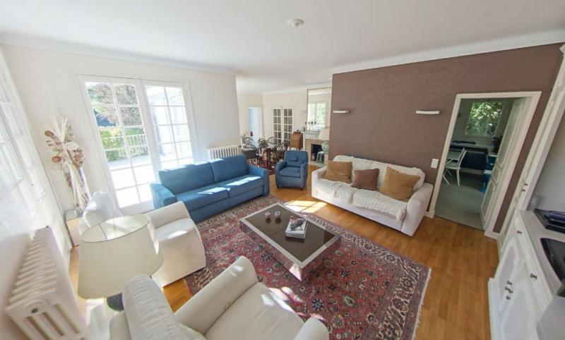 Vente de prestige maison / villa La baule escoublac 832000€ - Photo 3