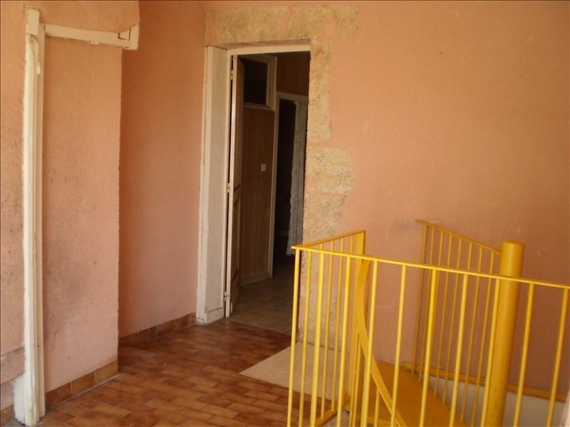 Vente maison / villa Auch 65000€ - Photo 6