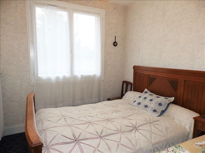 Venta  apartamento Moulins 70000€ - Fotografía 6