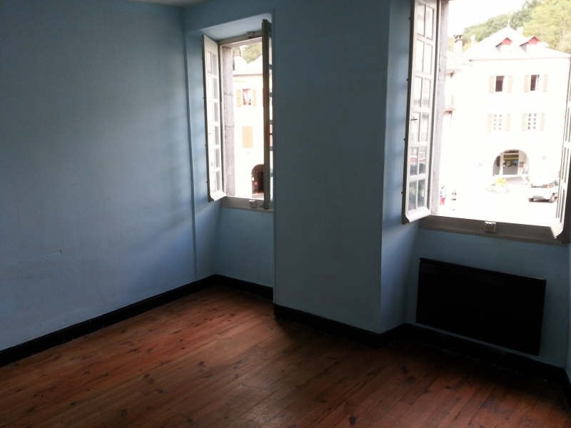 Location appartement Tardets sorholus 375€ CC - Photo 2