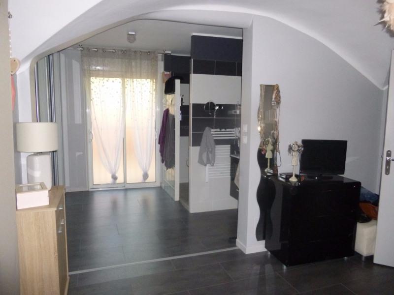 Vente appartement Sorgues 199500€ - Photo 9
