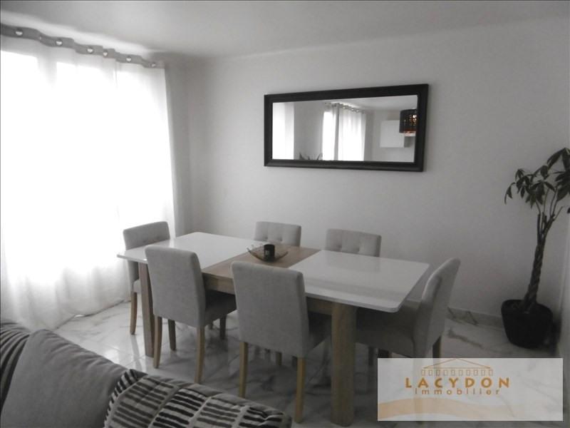Sale apartment Marseille 4ème 175000€ - Picture 3