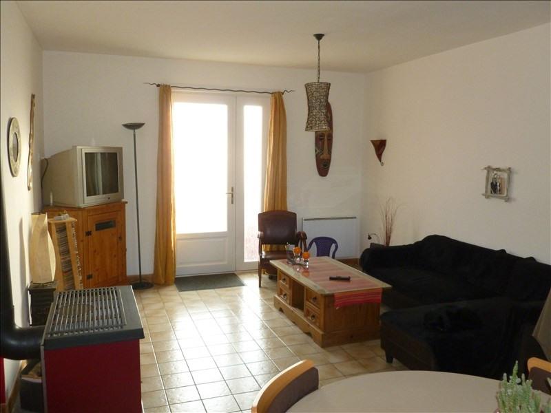 Vente maison / villa St philbert de grand lieu 149000€ - Photo 2
