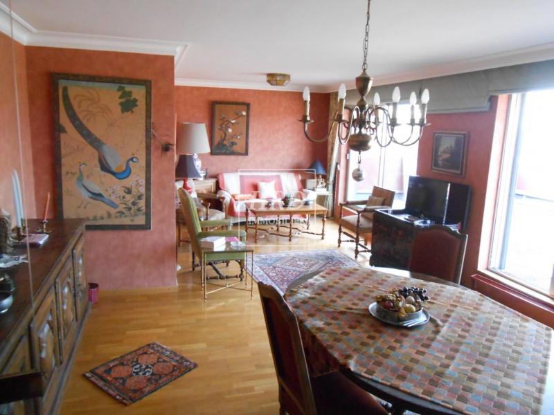 Venta de prestigio  apartamento Obernai 553875€ - Fotografía 5