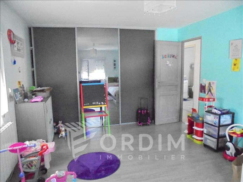 Sale house / villa Belleville sur loire 132000€ - Picture 9
