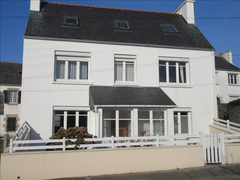 Sale house / villa Plouhinec 94500€ - Picture 1