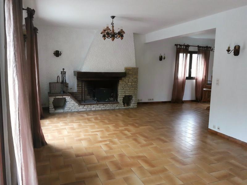 Vente maison / villa Bethemont la foret 535000€ - Photo 4