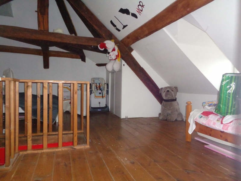 Vente immeuble Bonnelles 498000€ - Photo 6
