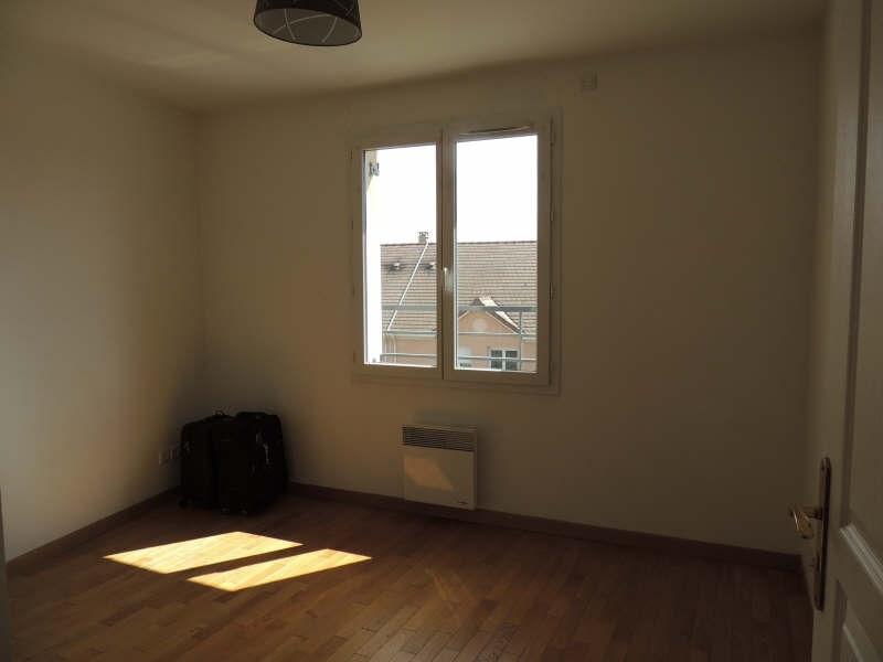 Vente appartement Montesson 253000€ - Photo 4