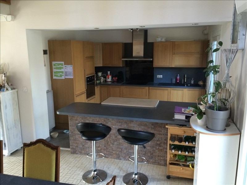 Sale house / villa St brevin l ocean 382500€ - Picture 5