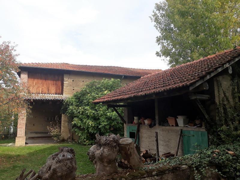 Sale house / villa St jean de bournay 80000€ - Picture 2