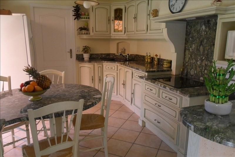 Vente maison / villa Vallet 289990€ - Photo 7
