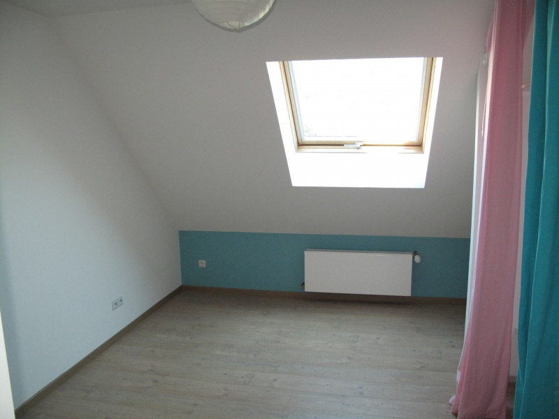 Sale house / villa Thorens-glières 298000€ - Picture 6