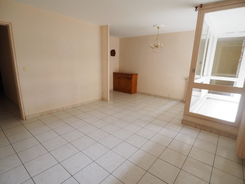 Vente appartement Le mee sur seine 110 000€ - Photo 6