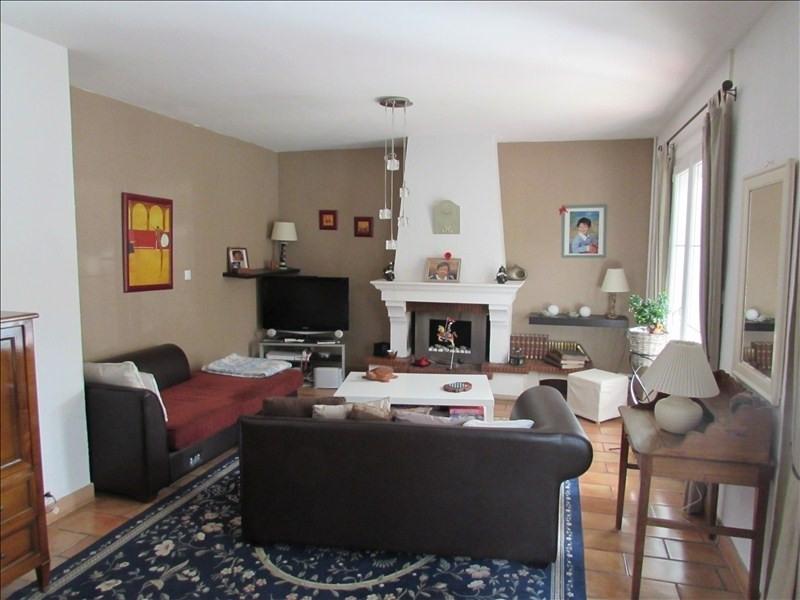 Sale house / villa Beziers 402000€ - Picture 5